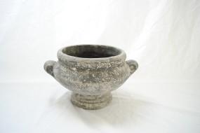 Grey Urn